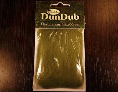 dundub_2_400