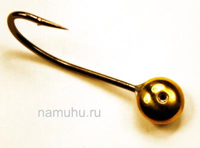 6,80-Kumho-Латунь-Ленок_400